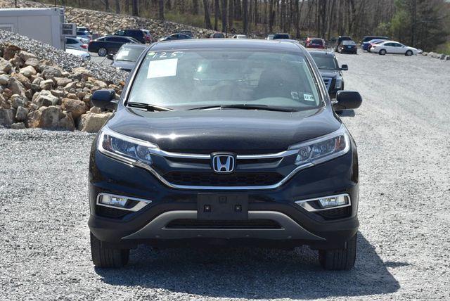 2016 Honda CR-V EX Naugatuck, Connecticut 7