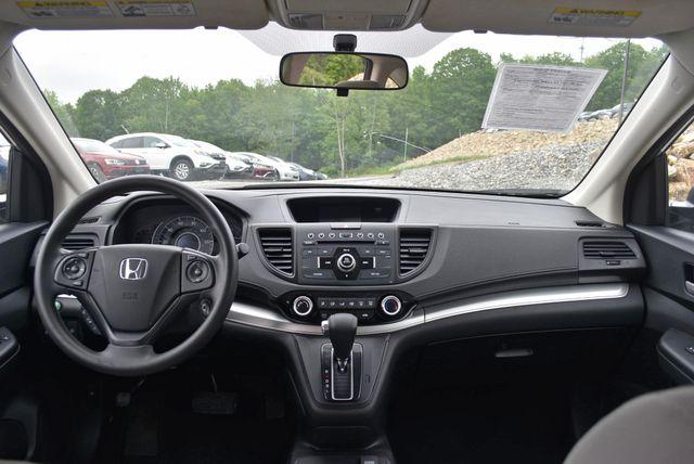 2016 Honda CR-V LX Naugatuck, Connecticut 17