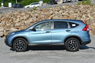2016 Honda CR-V SE Naugatuck, Connecticut 1