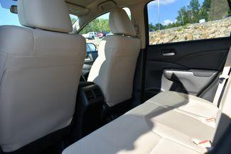 2016 Honda CR-V SE Naugatuck, Connecticut 14