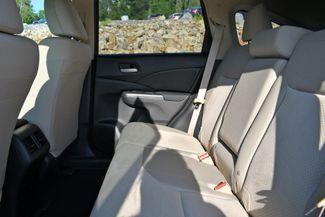 2016 Honda CR-V SE Naugatuck, Connecticut 15