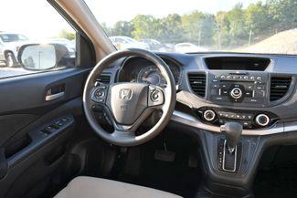 2016 Honda CR-V SE Naugatuck, Connecticut 16