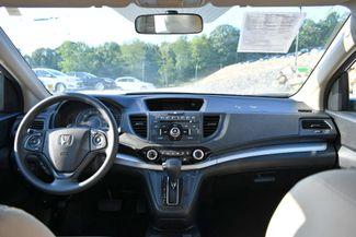 2016 Honda CR-V SE Naugatuck, Connecticut 17