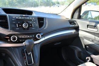 2016 Honda CR-V SE Naugatuck, Connecticut 22