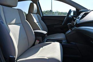 2016 Honda CR-V SE Naugatuck, Connecticut 9