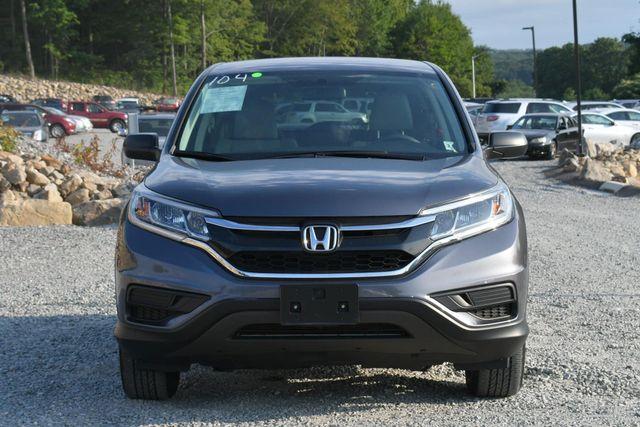 2016 Honda CR-V SE Naugatuck, Connecticut 7