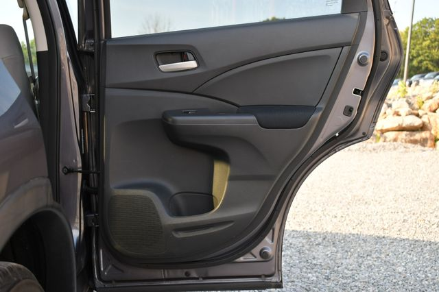 2016 Honda CR-V SE Naugatuck, Connecticut 8