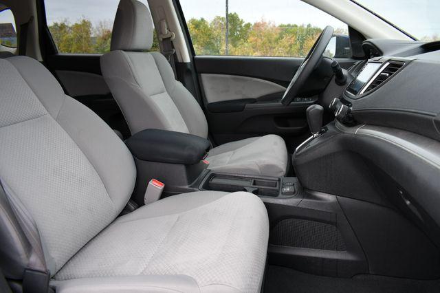 2016 Honda CR-V EX Naugatuck, Connecticut 9