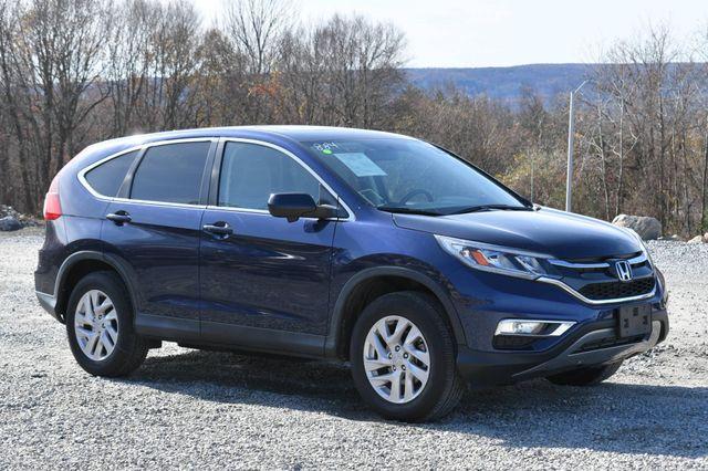 2016 Honda CR-V EX Naugatuck, Connecticut 6