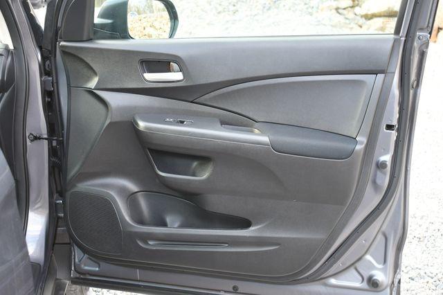 2016 Honda CR-V SE Naugatuck, Connecticut 10