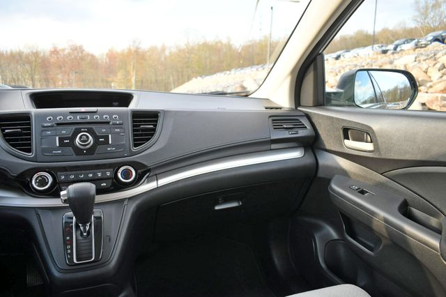 2016 Honda CR-V SE Naugatuck, Connecticut 18