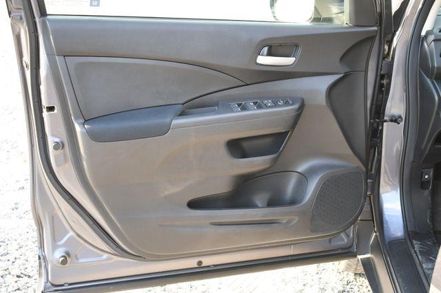 2016 Honda CR-V SE Naugatuck, Connecticut 19