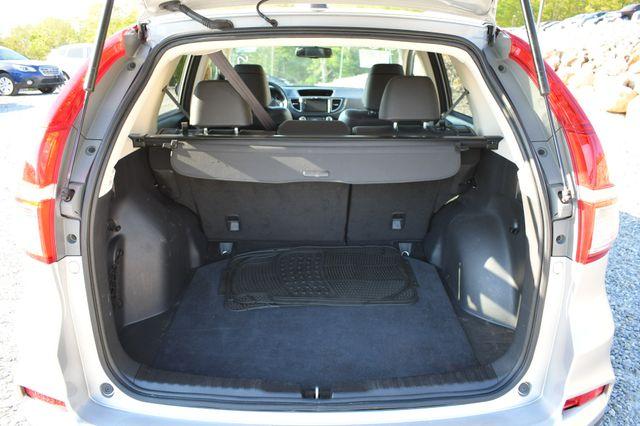 2016 Honda CR-V EX-L Naugatuck, Connecticut 12