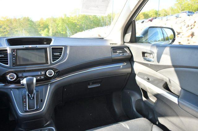 2016 Honda CR-V EX-L Naugatuck, Connecticut 18