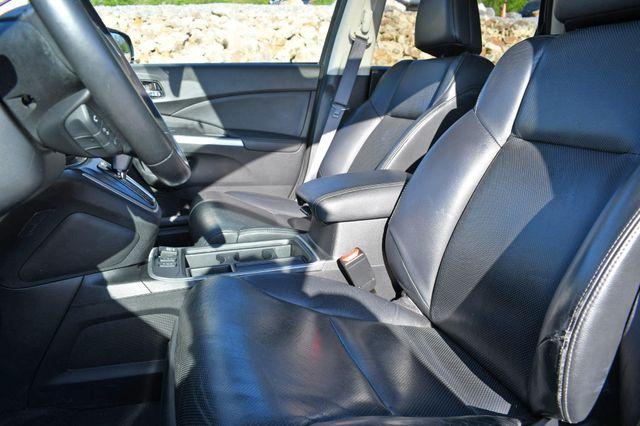 2016 Honda CR-V EX-L Naugatuck, Connecticut 21