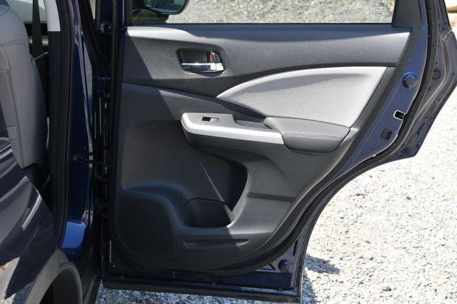 2016 Honda CR-V EX-L Naugatuck, Connecticut 11