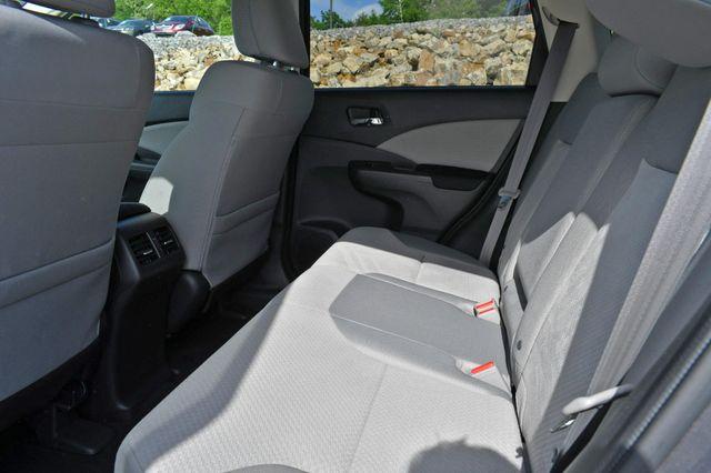 2016 Honda CR-V EX Naugatuck, Connecticut 13