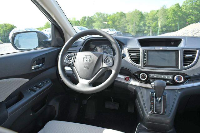 2016 Honda CR-V EX Naugatuck, Connecticut 15