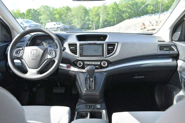 2016 Honda CR-V EX Naugatuck, Connecticut 16