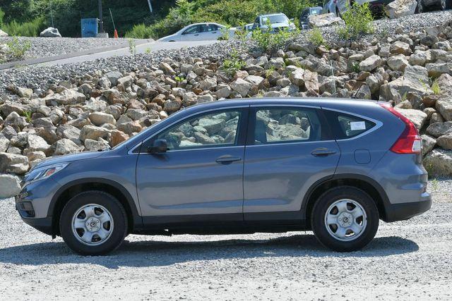 2016 Honda CR-V LX Naugatuck, Connecticut 1