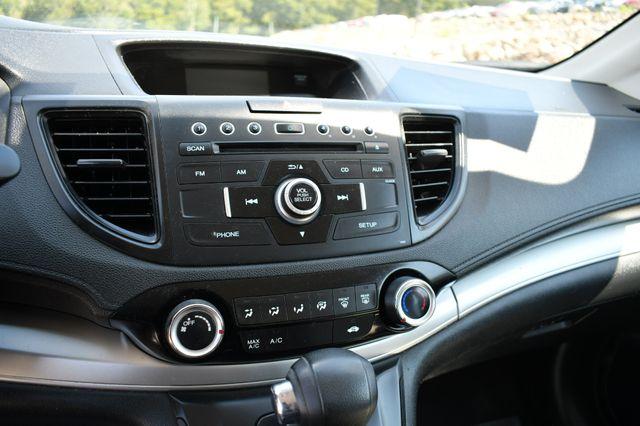 2016 Honda CR-V LX Naugatuck, Connecticut 19