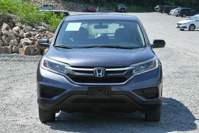 2016 Honda CR-V LX Naugatuck, Connecticut 7
