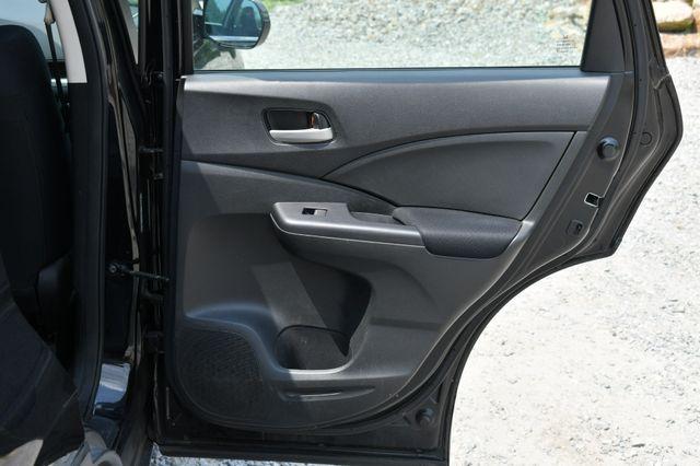 2016 Honda CR-V LX AWD Naugatuck, Connecticut 13