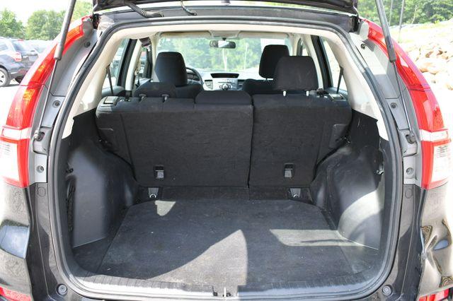 2016 Honda CR-V LX AWD Naugatuck, Connecticut 14