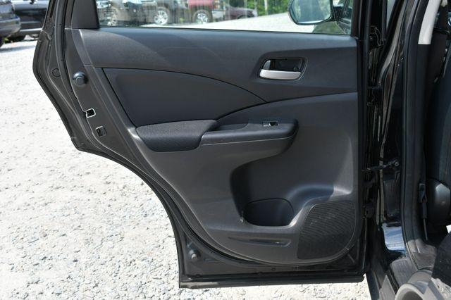 2016 Honda CR-V LX AWD Naugatuck, Connecticut 15