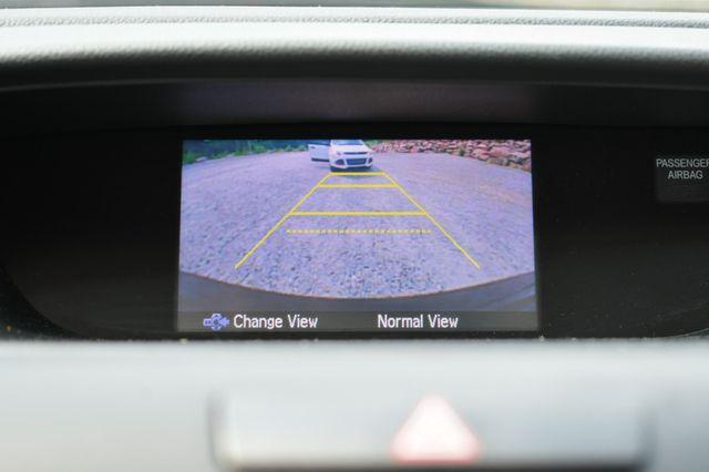 2016 Honda CR-V LX AWD Naugatuck, Connecticut 25