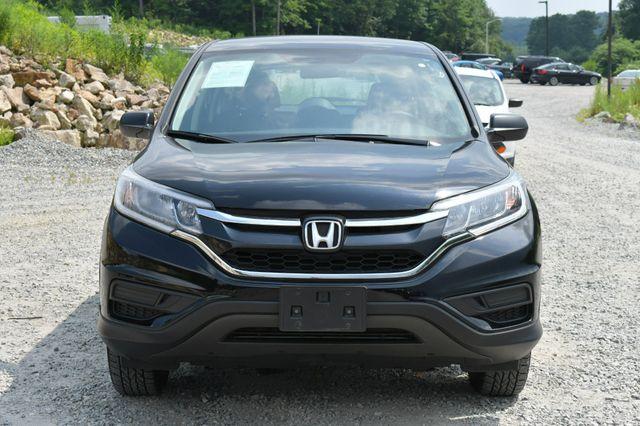 2016 Honda CR-V LX AWD Naugatuck, Connecticut 9
