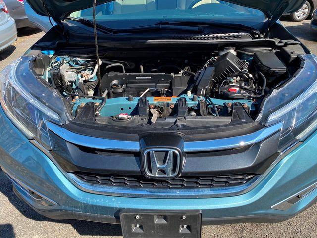 2016 Honda CR-V EX New Brunswick, New Jersey 38