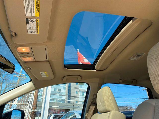 2016 Honda CR-V EX New Brunswick, New Jersey 27