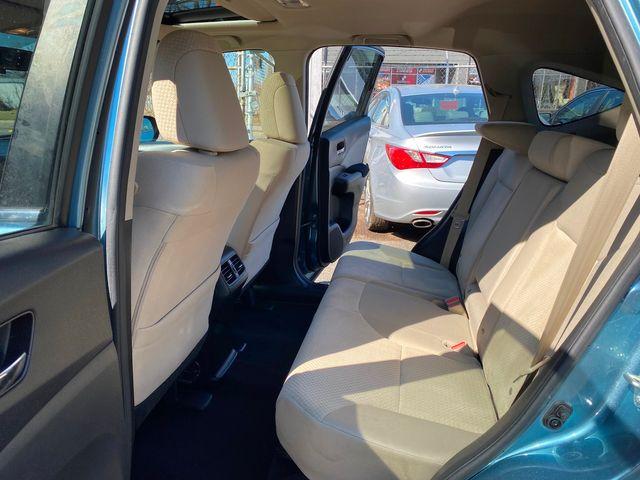 2016 Honda CR-V EX New Brunswick, New Jersey 32