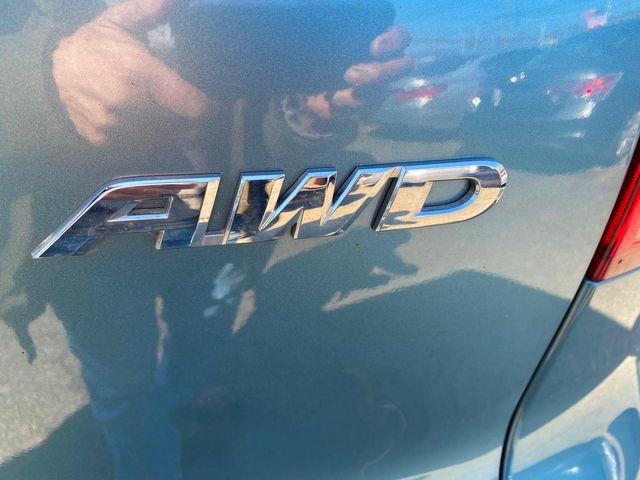 2016 Honda CR-V EX New Brunswick, New Jersey 15