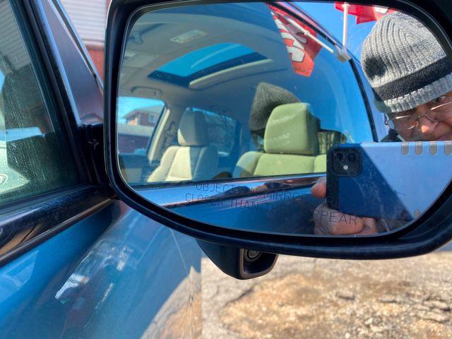 2016 Honda CR-V EX New Brunswick, New Jersey 36