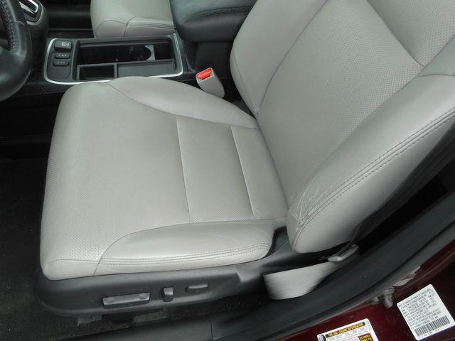 2016 Honda CR-V EX-L in New Windsor, New York 12553