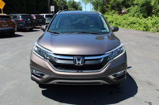 2016 Honda CR-V EX-L  city PA  Carmix Auto Sales  in Shavertown, PA