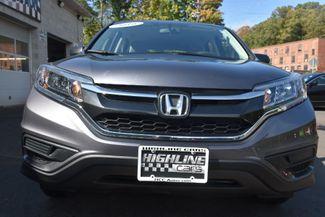 2016 Honda CR-V LX Waterbury, Connecticut 10