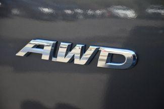 2016 Honda CR-V LX Waterbury, Connecticut 13