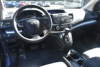 2016 Honda CR-V LX Waterbury, Connecticut 15