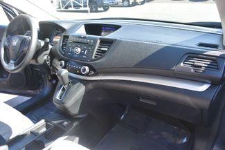 2016 Honda CR-V LX Waterbury, Connecticut 21