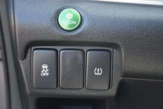 2016 Honda CR-V LX Waterbury, Connecticut 28