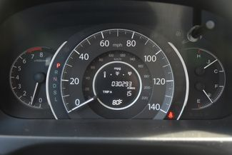 2016 Honda CR-V LX Waterbury, Connecticut 30