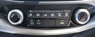 2016 Honda CR-V LX Waterbury, Connecticut 35