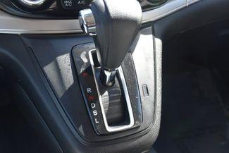 2016 Honda CR-V LX Waterbury, Connecticut 36