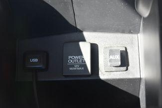 2016 Honda CR-V LX Waterbury, Connecticut 38