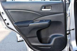 2016 Honda CR-V LX Waterbury, Connecticut 18