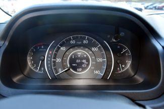 2016 Honda CR-V LX Waterbury, Connecticut 22
