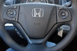 2016 Honda CR-V LX Waterbury, Connecticut 23